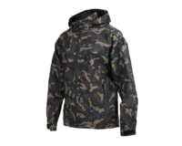 Fox Bunda Chunk lW Camo RS 10K Jacket