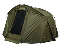 Giants Fishing Bivak CLX Bivvy