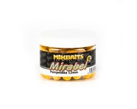 Mikbaits Boilie Mirabel Fluo 12mm 150ml