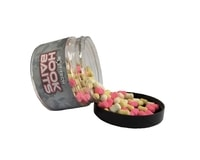 Bait-Tech Dumbell Wafters Krill a Tuna 10mm 70g