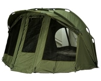 Giants Fishing Bivak Luxury Bivvy 2-3 Man