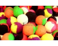 4Carp Duo Fluoro Pop up boilies