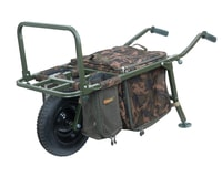 Fox Vozík Explorer Barrow