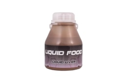 LK Baits Liquid Liver 250ml