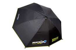 Matrix Space Brolly 125cm 50""