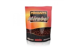 Mikbaits Boilie Mirabel 12mm 250g