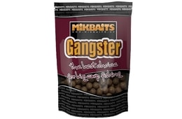 Mikbaits Boilie Gangster