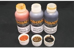 Mikbaits Liquid Betain 100ml