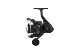 Okuma Naviják Carbonite V2 Feeder 40FD