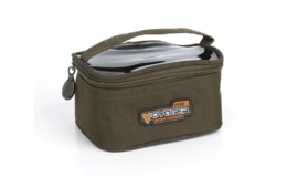 Fox Taška Voyager Accessory Bag