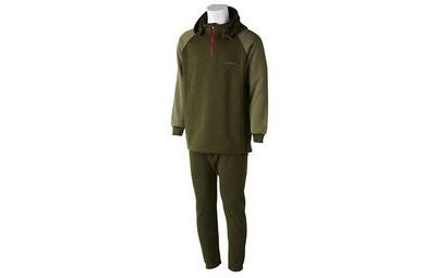 Trakker Thermoprádlo Two Piece Undersuit