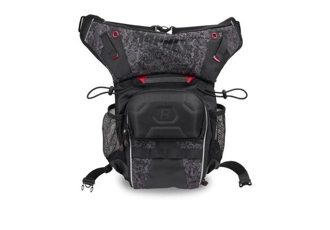 Rapala Taška Urban Hip Pack