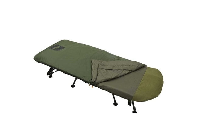 Prologic Spací pytel Thermo Armour Supreme Sleeping Bag