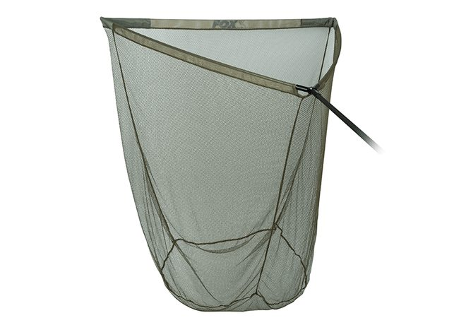 Fox Podběrák Horizon X4 6 ft Landing Net 42""