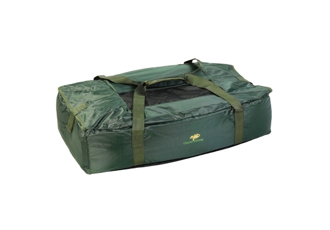 Giants Fishing Podložka Unhooking Mat Carp Green