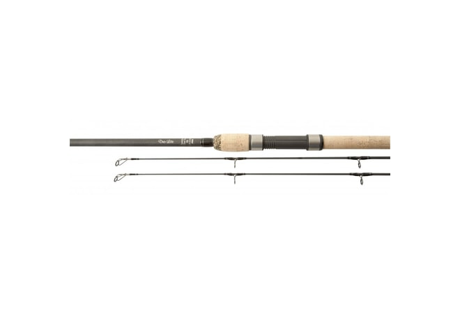 Fox Prut Duo-Lite Rod 12ft 2.25lb Multi Specialist