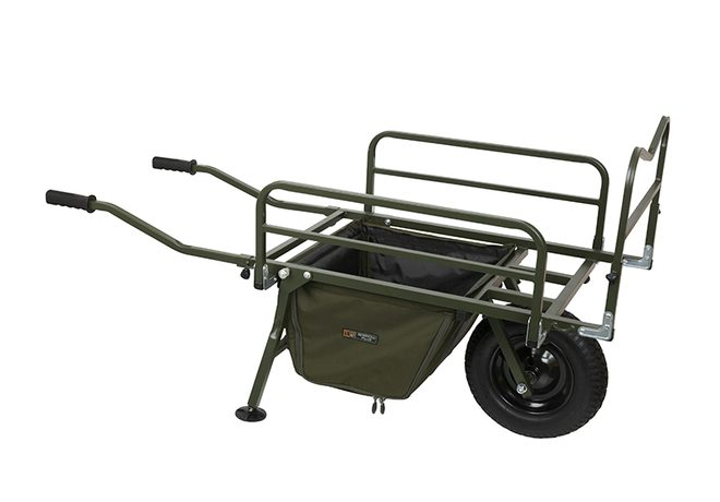 Fox Vozík R Series Barrow Plus