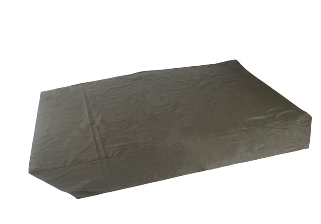 Nash Podlaha Titan Hide XL Groundsheet