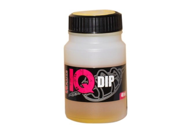 LK Baits Dip IQ Method Feeder 40ml