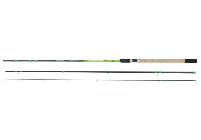 Mivardi Prut Easy Match 3,90 m 5 - 20g
