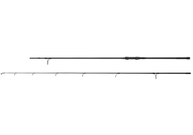 Prologic Prut C3C Rod 3,6m 2.75lbs