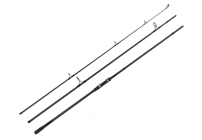 Zfish Prut Blizzard 12ft 3lb - 3sec.