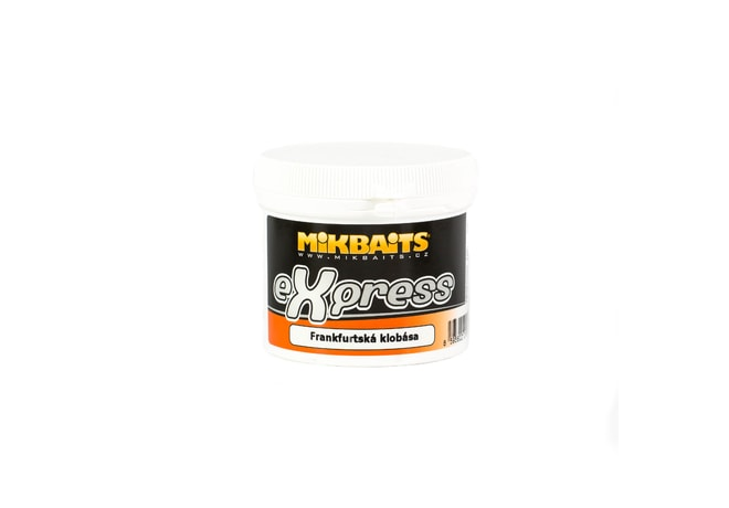Mikbaits Těsto eXpress 200g