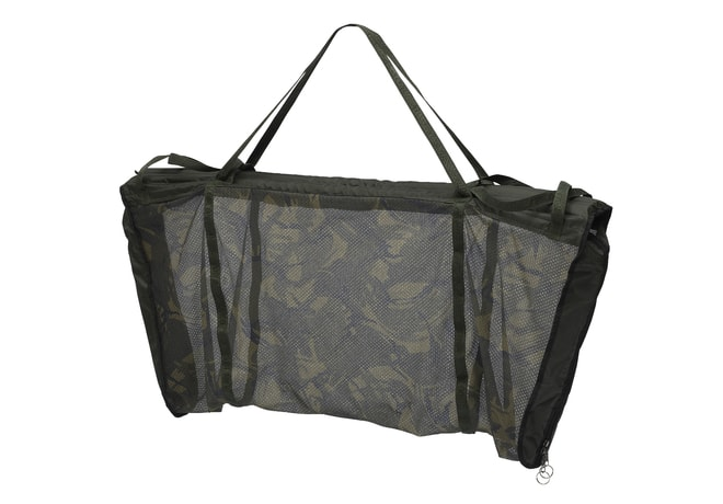 Prologic Vážicí sak Camo Floating Retainer-Weigh Sling