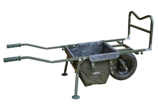 Fox Vozík Royale Carp Barrow