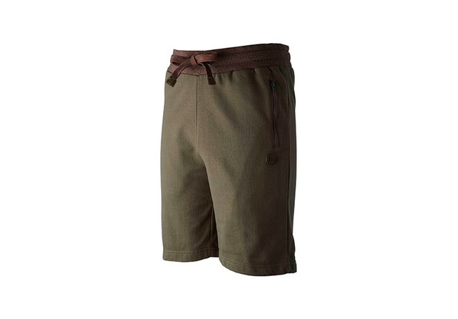 Trakker Kraťasy Earth Joggers Shorts