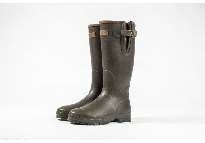 Nash Holinky ZT Field Wellies