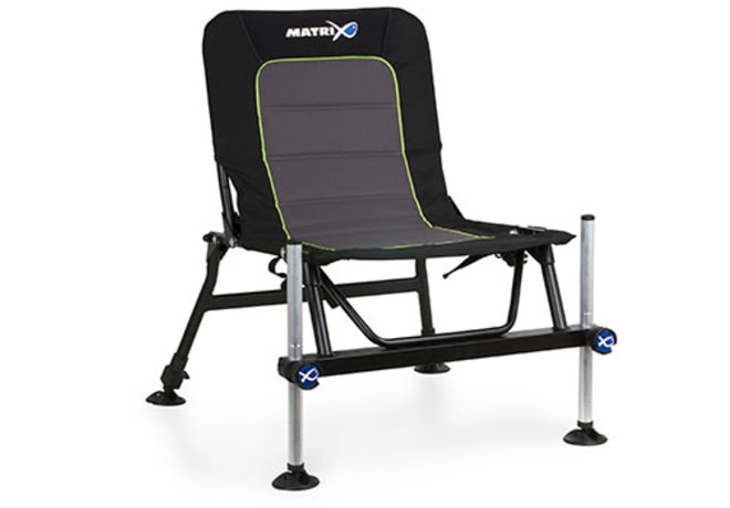 Matrix Křeslo Accessory Chair