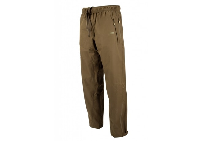 Nash Kalhoty Tackle Waterproof Trousers