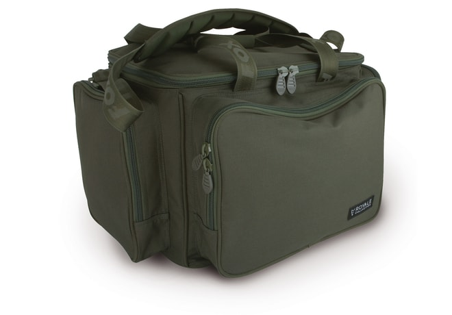 Fox Taška Royale Bait Bag