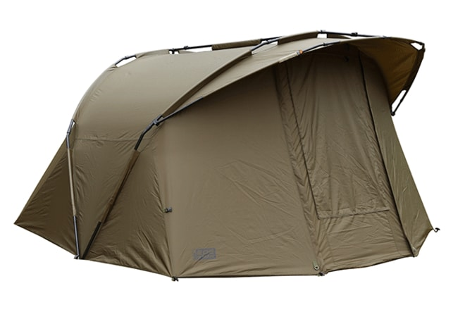 Fox Bivak EOS 2 Man Bivvy