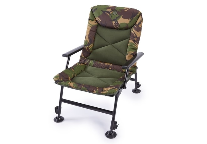 Wychwood Sedačka Tactical X Low Arm Chair