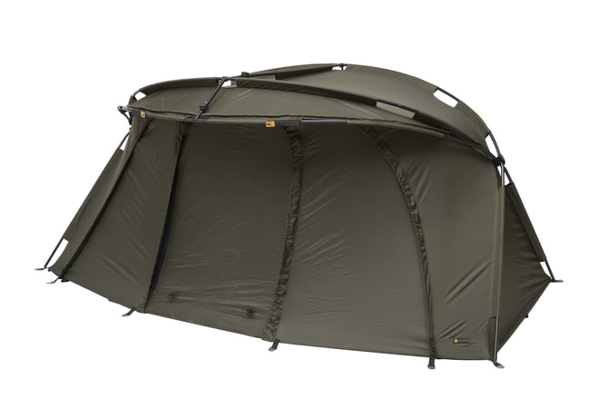 Prologic Bivak XLNT Bivvy 1 Man