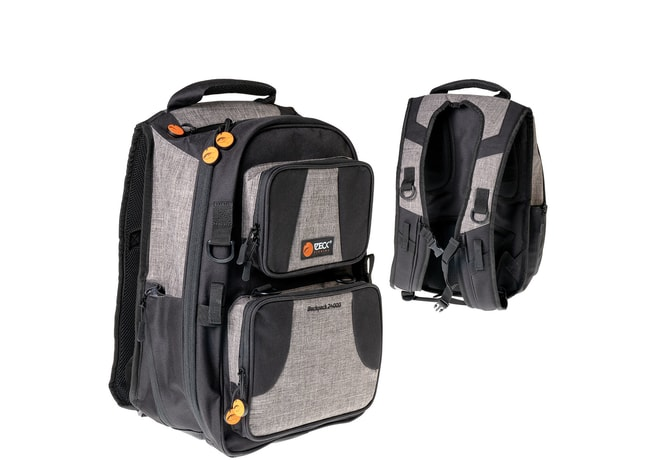 Zeck Batoh Backpack 24L
