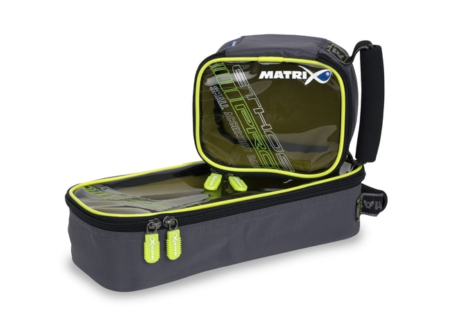 Matrix Pouzdro Ethos Pro Accessory Bag Medium
