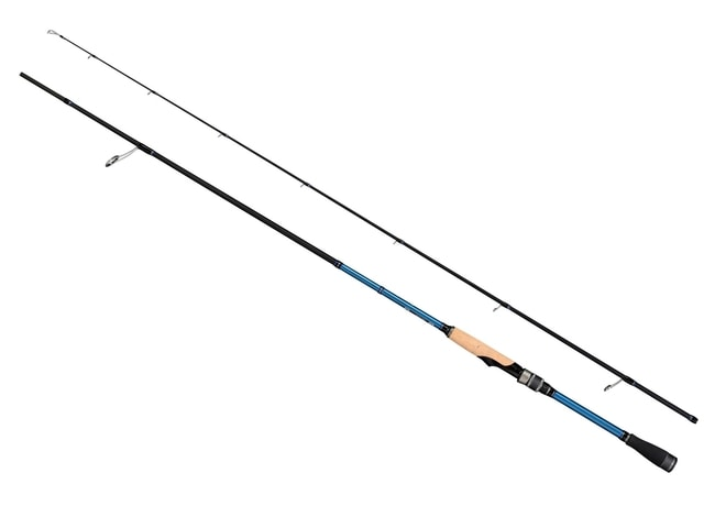 Giants Fishing Prut Deluxe Spin 7ft 2,12m 7-25g