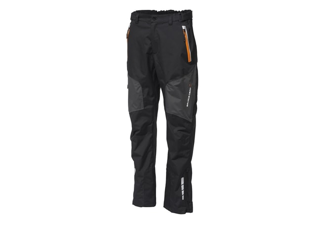 Savage Gear Kalhoty WP Performance Trousers