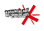 BARKING HEADS - Pet Food (UK) Ltd