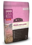 Acana Dog Grass-Fed Lamb Singles 340g - doprodej
