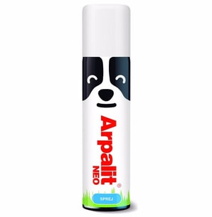 Arpalit Neo spray roztok 150ml