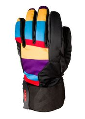 Rukavice Heaven Gloves