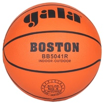Boston BB5041R basketbalový míč