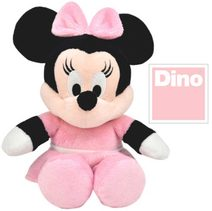 PLYŠ Disney myška Minnie 25cm