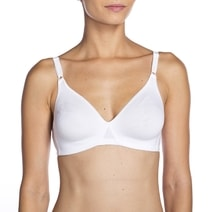 Podprsenka Cotton Bra BU812060