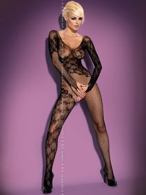 Body Bodystocking F210