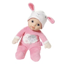 Sweetie for babies Baby Annabell, 30cm